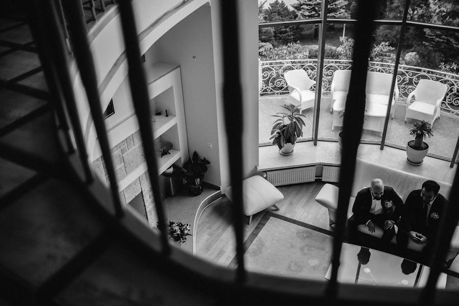 Свадебный фотограф Яна Велес (yanaveles). Фотография от 13.09.2017