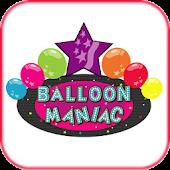 Balloon Maniac