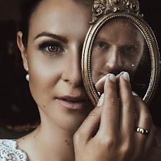 Wedding photographer Karolina Šližytė (portraitsbykaro). Photo of 27.08.2017