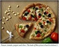 Pizza Republic photo 2
