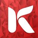 Kenya News: Tuko Hot & Breaking News Free App icon
