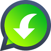 Story downloader For Whatsapp