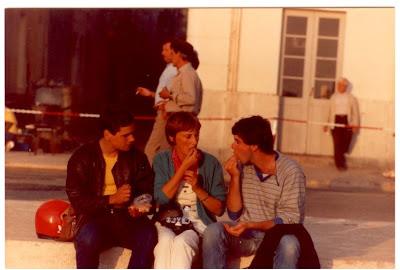 - Férias 1983 Dragimage-8