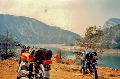 Andorra Agosto 1984 7%20Quase%20em%20Andorra0_edited