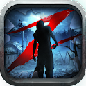 Infected Zone: Zombie Survival icon