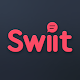 Swiit - Love, Scary & Chat Stories Download on Windows