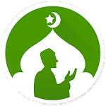 Ramadan Calendar 2017 Icon