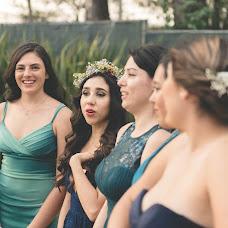 Wedding photographer Juan carlos Cordero jarero (Juacord). Photo of 22.06.2017