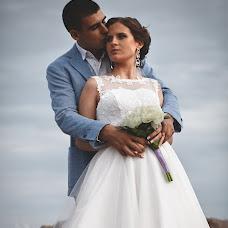 Wedding photographer Ruslan Shpakov (rasel21061986). Photo of 15.08.2016