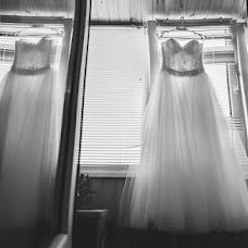 Wedding photographer Pavel Ekimenko (pavelekimenko). Photo of 12.09.2017