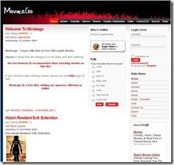 movieago_screen