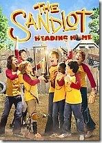 Sandlot3_1