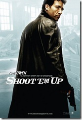 shoot_em_up_1