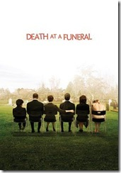 death-at-a-funeral_1