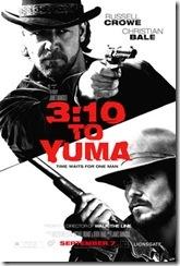 310 to yuma,movies,free movies, movies online,