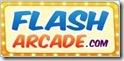 Flash Arcade lg