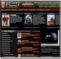 Online_cinema_screenshot