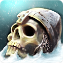 Grimfall - Strategy of the Frozen Lands icon