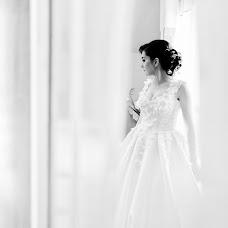 Wedding photographer Kinga Stan (KingaStan1). Photo of 26.07.2017