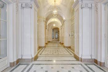 Appartement 3 pièces 84,6 m2