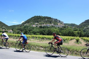 la-maison-dhotes-lescleriade-paradis-du-cyclisme-en-provence