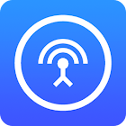 WiFi Hotspot Tethering - Internet Sharing icon