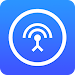 WiFi Hotspot Tethering - 2019 Icon