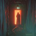 Spotlight X: Room Escape icon