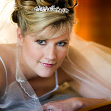 Wedding photographer Rose Schaller (schaller). Photo of 29.01.2014