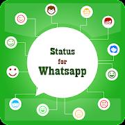 App Status for Whatsapp APK for Windows Phone