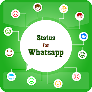 Assamese whatsapp status video app download