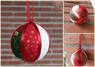 Photo: Adorno Navidad