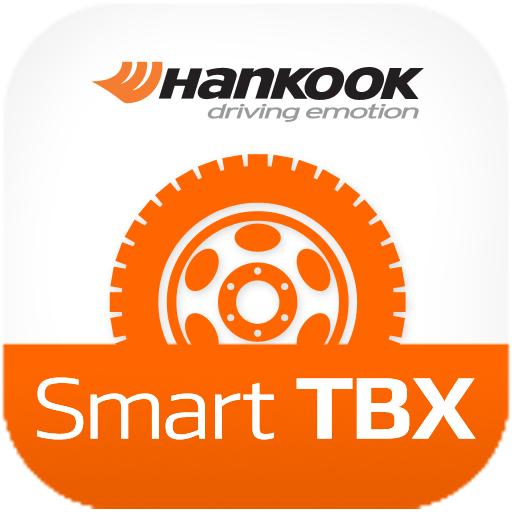 Smart TBX 센터용
