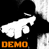 Gun Upgrade Demo