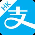 AlipayHK icon