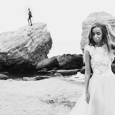 Wedding photographer Artem Popov (pro100artem). Photo of 14.01.2017