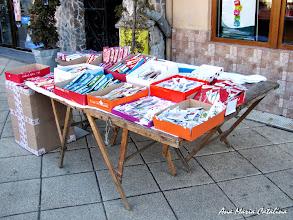 Photo: Turda - Piata Republicii - (2012.03.01