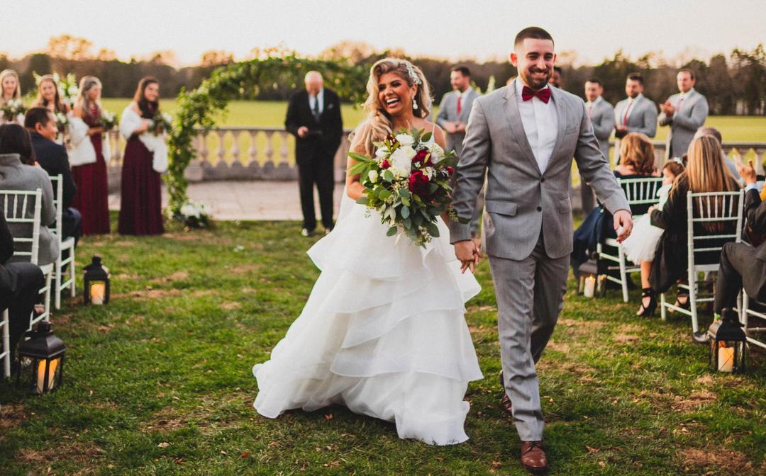 Wedding Weekend Itinerary, Wedding Events, Wedding Brunch, Wedding Rehearsal, Welcome Party, Wedding Planning