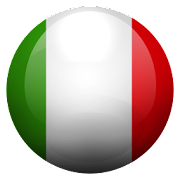 Italy News in English | Italy Newspapers