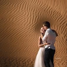 Wedding photographer Igor Moskalenko (Miglg). Photo of 01.01.2015