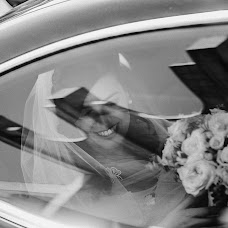 Wedding photographer Piernicola Mele (piernicolamele). Photo of 27.04.2018