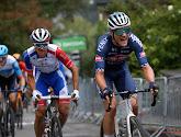 Renners bekritiseren 'en masse' de nieuwe UCI-regels
