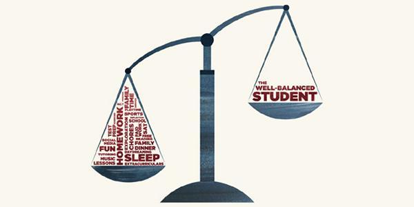 student-balance-11.jpg