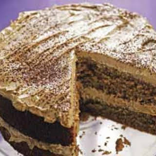 Coffee Cake Recipes.