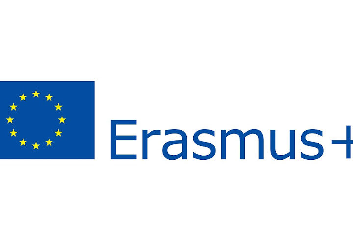 erasmus-logo su remeliu