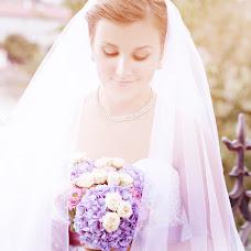 Wedding photographer Aleksandra Krasienko (akrasienko). Photo of 18.01.2014