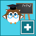 Math for Kids - Additions icon