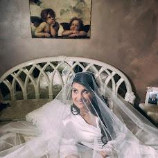Свадебный фотограф Giuseppe Boccaccini (boccaccini). Фотография от 22.06.2017