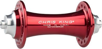 Chris King R45 Road Racing Front Hub alternate image 14
