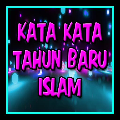 Kata Bijak Tahun Baru Islam 11 Apk Download Com